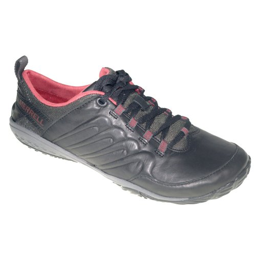 Merrell  TOUR GLOVE Low Top Mens