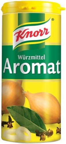knorr-wurzmittel-aromat-streuer-3er-pack-3-x-100-g