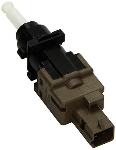 FAE 24412 Interruptor Luces Freno