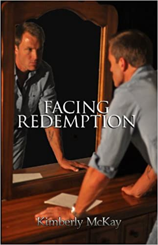 Facing Redemption