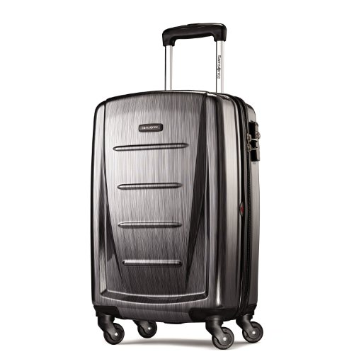 Samsonite-Luggage-Winfield-2-Fashion-HS-Spinner-20-Charcoal-One-Size