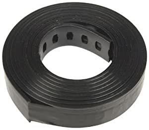 Dorman 74403 Windor Regulator Tape