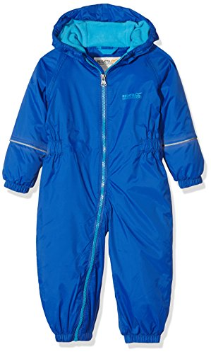 regatta-childrens-splosh-iii-all-in-one-suit-surf-spray-size-24-36