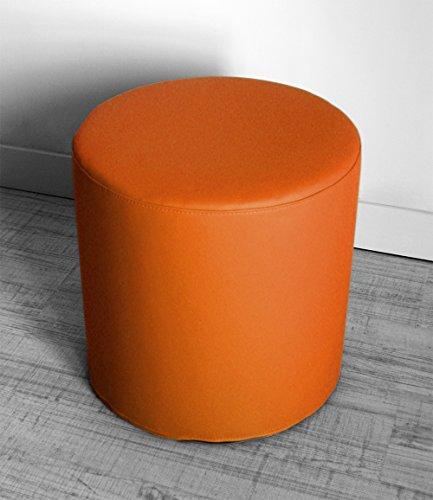 arketicom-arketicom-pouf-chill-cylindre-repose-pieds-simili-cuir-cube-revet