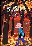 Sketchbook diaries vol. 1 (8887433631) by James Kochalka