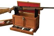 Dac Technologies Dac Gunmaster Tool Box Md.# Tbox -736-1