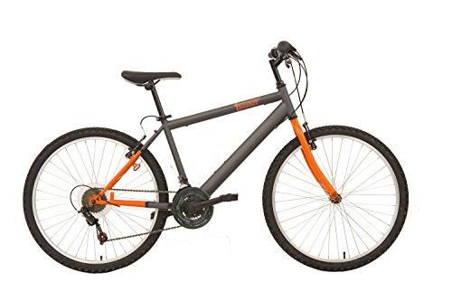 flli-schiano-thunder-bicicleta-de-montana-para-hombre-18-velocidades-color-naranja-gris-cambio-shima