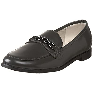 boys loafers image unavailable image not available for