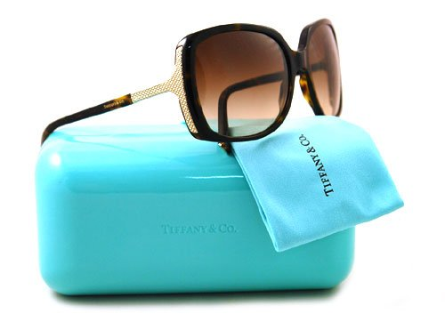 Tiffany & Co. Women's 4031 Sunglasses