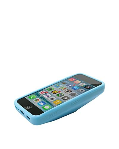 imperii Funda Handle Iphone 5 / 5S Azul