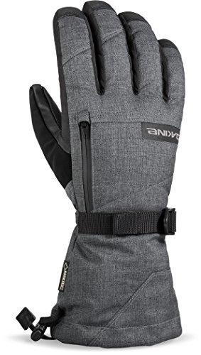 dakine-guanti-da-uomo-titan-carbon-l-01100350