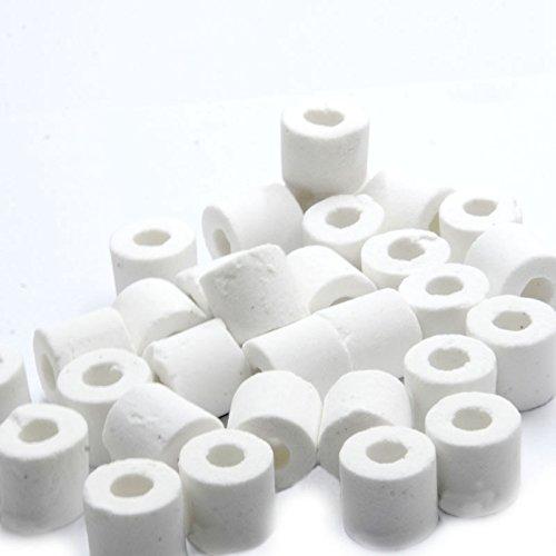 etgtektm-1pack-prima-ceramica-anillos-bio-filtro-de-los-medios-para-los-acuarios-de-peces-tanques-po