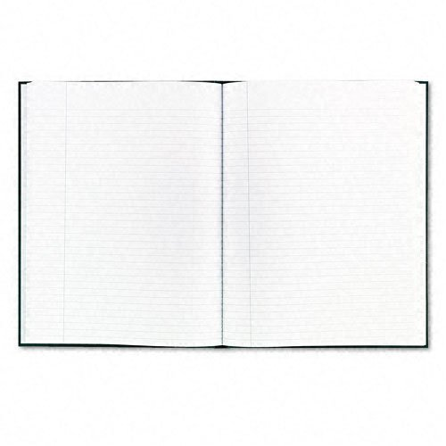 tops-products-tops-royale-business-casebound-notebook-college-rule-8-x-10-1-2-we-96-sheets-sold-as-1