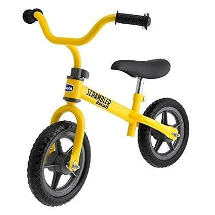 Rower Ducati