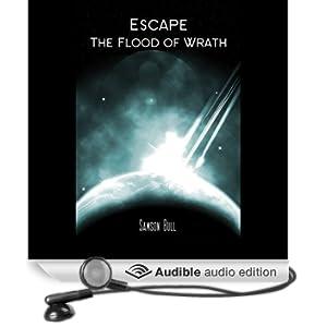 Escape the Flood of Wrath