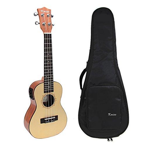 kmise-massive-fichten-ukulele-24-zoll-elektro-akustische-konzert-ukulele-hawaii-gitarre-w-doppel-sch