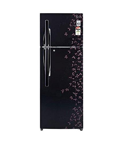LG-GL-D292RPJL-258-Litres-4S-Double-Door-Refrigerator-(Gardenia)