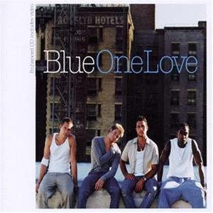Blue - Blue - One Love Live Tour (2 DVDs) - Zortam Music