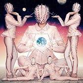 5TH DIMENSION【オリジナル絵柄トレカ特典付き】(初回限定盤A)