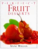 : Perfect Fruit Desserts