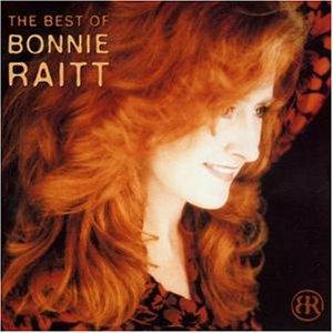 Bonnie Raitt - Best of Bonnie Raitt - Zortam Music