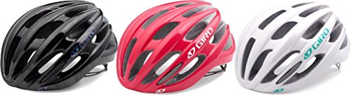 Giro-Saga-MIPS-Road-Helmet-2016