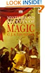 Mysteries and Secrets of Magic