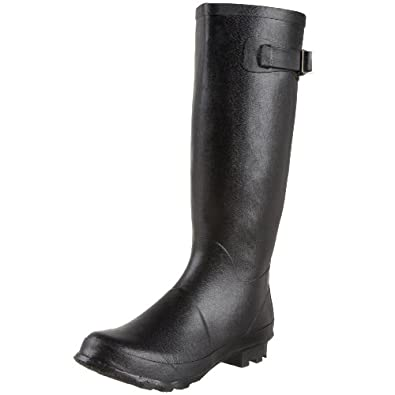 Perfect Quick And Easy To Pull On And Off Hunter Womens Original Slim Two Tone Mineral Blue Rain Boot 7  Be Sure To Check Out This Awesome ProductThis Is An Amazon Affiliate Link And I Receive A Commission For The Sales Stylish Womens