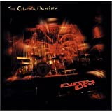 Every Day ~ Cinematic Orchestra