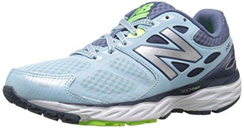 new-balance-nbw680lf3-scarpe-da-corsa-donna-blu-blue-green-39-eu