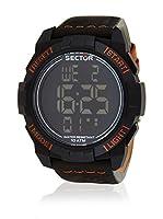 Sector Reloj de cuarzo Man R3251172047 49.8 mm