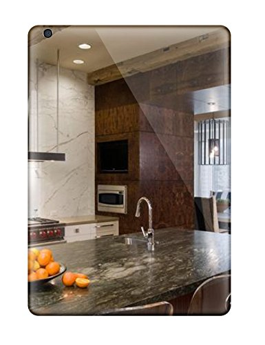 brand-new-air-defender-case-for-ipad-wood-paneling-adds-warmth-to-modern-kitchen
