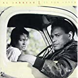L Is for Lover ~ Al Jarreau