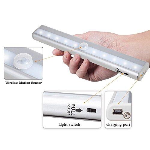 ledemainr-lultima-versione-luce-notturna-a-led-ricaricabile-lampada-da-armadio-pir-sensore-di-movime
