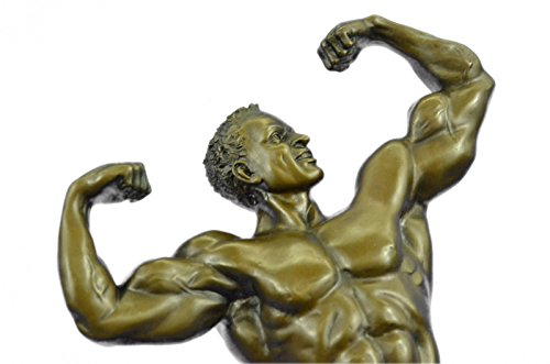 HandmadeEuropean-Bronze-Sculpture-Male-Nude-Gay-Interest-Bodybuilder-Muscular-Art-DecoYRD-1100Statues-Figurine-Figurines-Nude-Office-Home-Dcor-Collectibles-Deal-Gifts