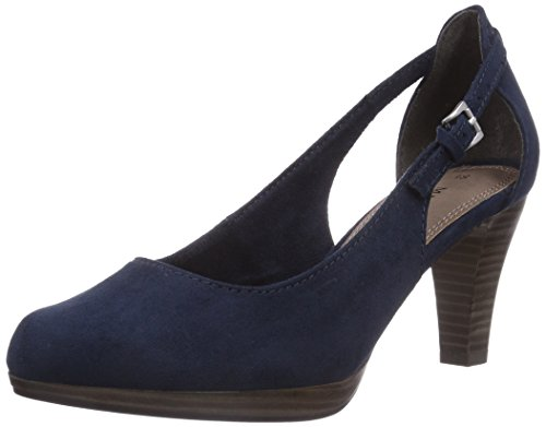Marco Tozzi 22406 Damen Pumps