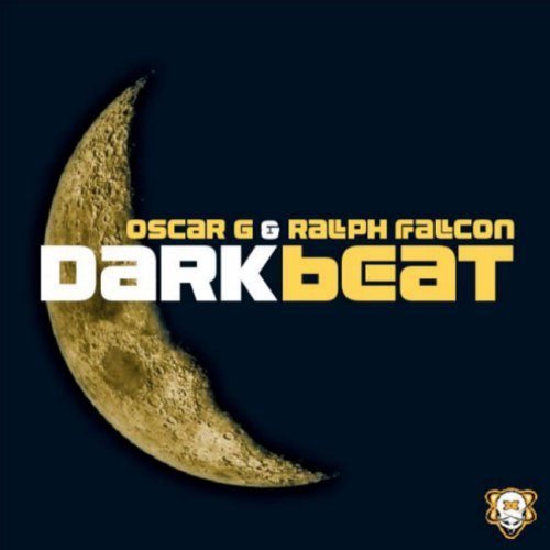 Oscar G - Dark Beat - Zortam Music