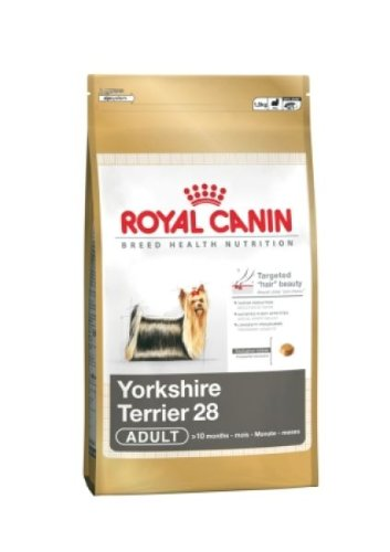 royal-canin-yorkshire-terrier-adult-breed-health-75-kg