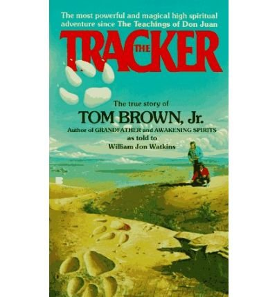 the-tracker-by-tom-brown