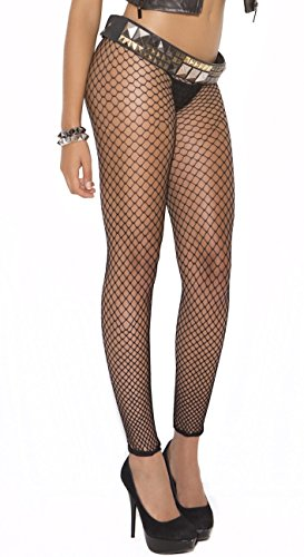 fence-net-footless-tights-large-fishnets-one-size