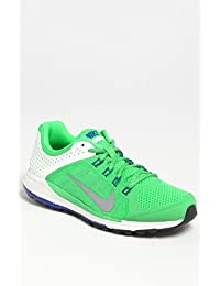 Nike Men's Zoom Elite+ 6 Running Shoe