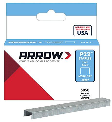 arrow-fastener-06cm-p22-staples