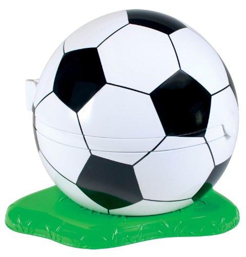 Safety 1st Soccer Potty with Sound Module