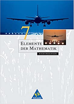 Elemente der mathematik niedersachsen