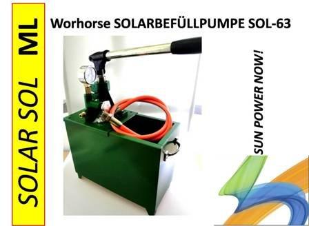 handpumpe solar preisvergleiche erfahrungsberichte und. Black Bedroom Furniture Sets. Home Design Ideas