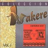 Chucho Valdes & Irakere Coleccion # 1
