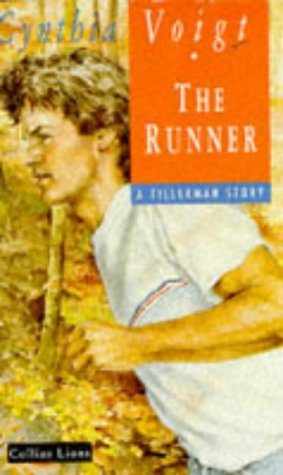 an analysis of the runner by cynthia voigt 2017-5-7  tillerman cycle - wikipedia, the free the tillerman cycle is a series of children's novels by the author cynthia voigt the runner (1985) books by author cynthia voigt.