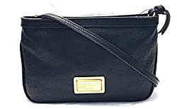 Marc by Marc Jacobs Percy Crossbody
