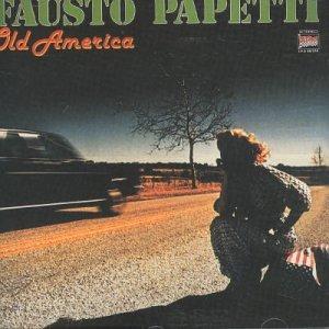 Fausto Papetti - Old America - Zortam Music
