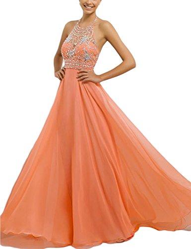 TrendProm-Womens-Prom-Dresses-Halter-Beaded-Bodice-Chiffon-Long-Dresses